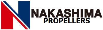 Nakashima Propellers Logo