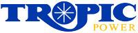 Tropic Power Logo