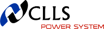 CLLS Power System Logo