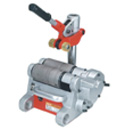 MCC High Speed Pipe Cutter